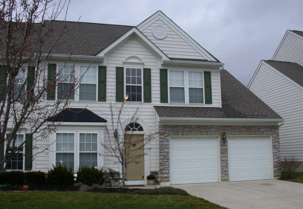Image for 7214 Baltic Ct