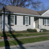 Image for 6502 Murray Ave