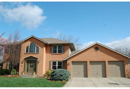 Image for 6873 Foxfield Dr